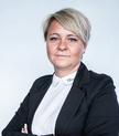 Agnieszka Durnaś