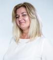 Beata Janiel